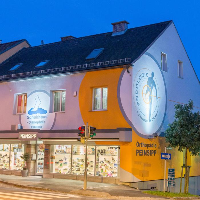 peinsipp-schuhhaus